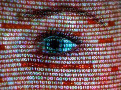 Rien ne peut empêcher l'humain de torpiller des stratégies de sécurité des données dans une entreprise. Mais il est possible d'atténuer le risque au maximum