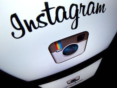 Tschüss Spam-Accounts: Instagram räumt vor Weihnachten mächtig auf.