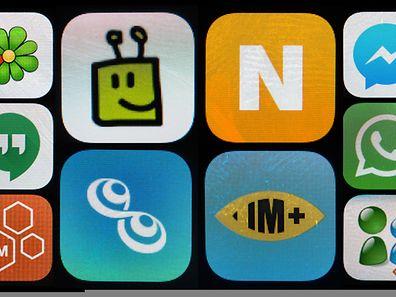 Viele Chat-Programme, viel Chaos? Nicht unbedingt. Wer Multimessenger wie Trillian oder IM+ nutzt, kann alle seine Chats in einem Programm bündeln.