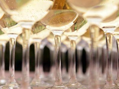 Luxemburger Weinproduzenten hatten 105 Proben für den Wettbewerb eingereicht.