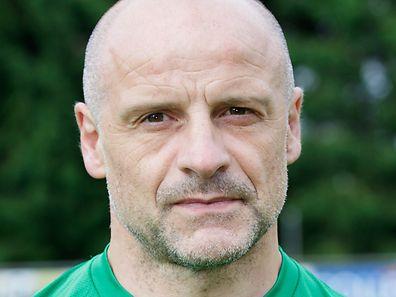 Pour Mauro Castellani, un Stefano Bensi en forme est un gage de succès pour le Fola.