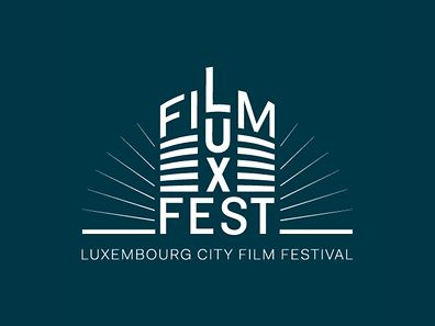The logo was designed by Michel Welfringer