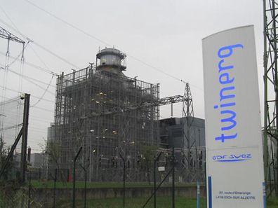 L'Administration de l'Environnement a à nouveau invité l'exploitant de la centrale thermique à lui fournir dans les meilleurs délais un rapport circonstancié sur l'incident.