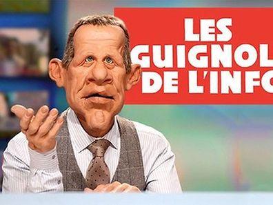 Les quatre auteurs de l'émission emblématique de Canal+ auraient été remerciés.