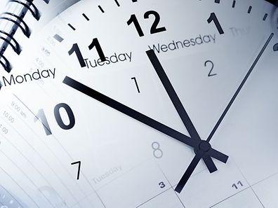 Depuis 1972, 26 secondes (en comptant celle du 30 juin) ont été rajoutées.