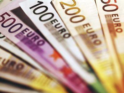 405 ménages qui payent des impôts au Luxembourg gagnent plus d'un million d'euros par an