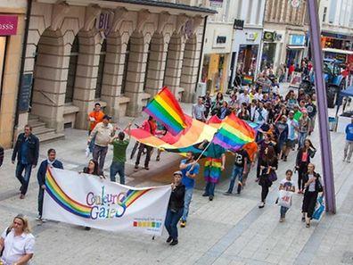 Laut Angaben der Organisatoren nahmen im vergangenen Jahr rund 5000 Teilnehmer an mindestens einer der Veranstaltungen der Festivalwoche teil.