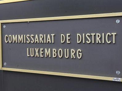 Das Parlament hat einstimmig die Abschaffung der Distrikte zum 3. Oktober dieses Jahres beschlossen.