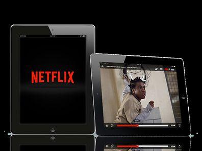 Avec l'application sur un appareil mobile, il est possible de reprendre la lecture d'un film où elle s'est arrêtée sur une télévision par exemple.