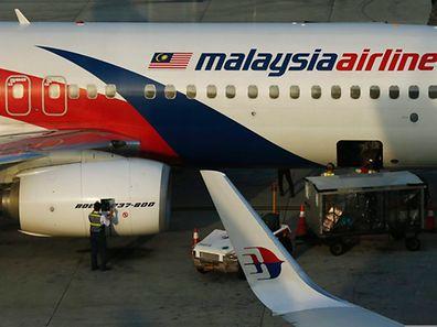Bereits sechs Monate ist es her, dass ein Flugzeug der Airline Malaysia Airlines spurlos im Ozean verschwand.