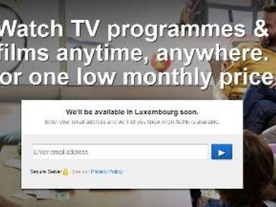 screenshot: www.netflix.com