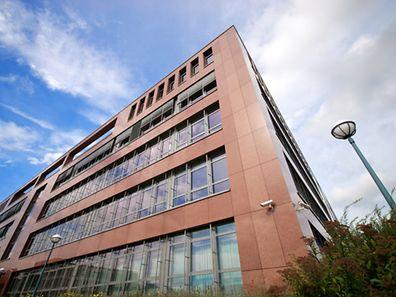 Lombard International Assurance befindet sich im Besitz der Blackstone-Einheit BTO Monarch Luxembourg Holdings S.A.R.L., einem in Luxemburg eingetragenen Unternehmen.