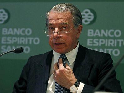 De acordo com o Expresso, Ricardo Salgado enfrenta acusações de prática de actos dolosos de gestão ruinosa.