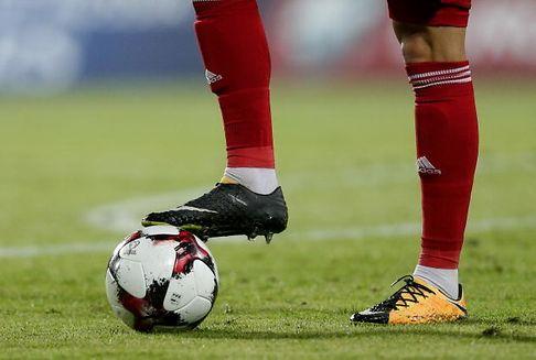 Modification du calendrier: La Coupe de Luxembourg pour clôturer 2017