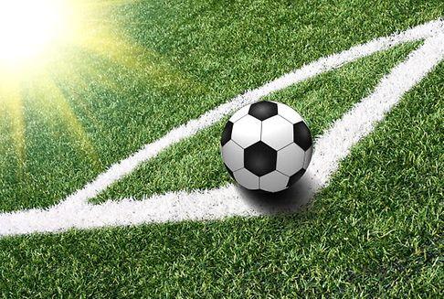 Schlechter Zustand der Spielfelder: Fußballspiele wurden abgesagt