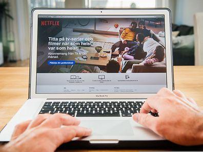 Netflix könnte Video on Demand zum großen Durchbruch verhelfen.