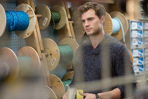 """Viele Fans haben schon auf die Bestsellerverfilmung """"Fifty Shades of Grey"""" gewartet."""
