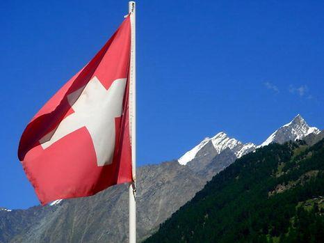 Für Steuerhinterzieher wird die Luft in der Schweiz immer dünner.