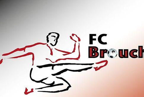 Suite aux débordements lors de Racing - RMHB: Le FC Brouch sanctionne l\'agresseur de Monsieur Krueger