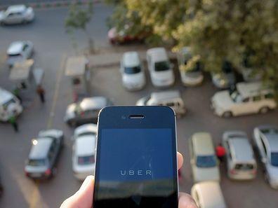 Uber a déjà annoncé qu'il continuerait son développement et réagirait à chaque plainte...