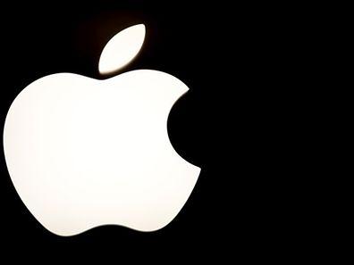 Mit Apple Music will der Technologiekonzern das Musikgeschäft aufmischen.