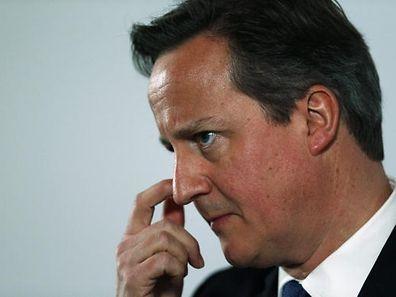 Esta é a pergunta que o Governo de David Cameron vai colocar aos britânicos, numa consulta popular a fazer até 2017