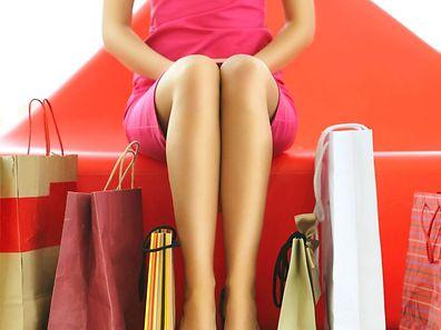 D'après le STATEC, l'inflation est en hausse à cause des soldes d'été.
