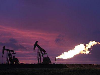 Le Dakota du Nord vit depuis quelques années une renaissance industrielle sans pareille.