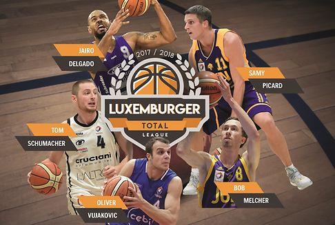Basketball: Trainervoting: Rugg und Schumacher ganz vorne