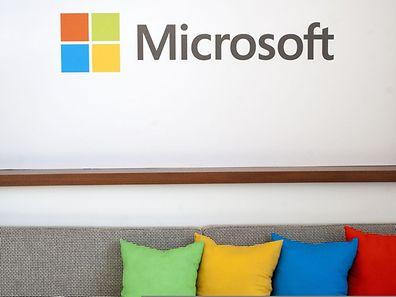 Microsoft stellt einige Neuerungen in Aussicht, unter anderem die Wiedereinführung des Start-Menüs.