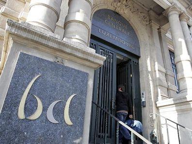 Selon la Banque centrale du Luxembourg, la prochaine tranche indiciaire devrait intervenir début 2016.