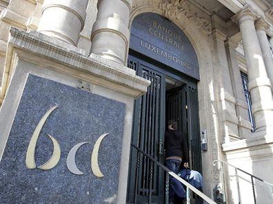 Protinvest ist in Sorge um die Unabhängigkeit der Zentralbank.