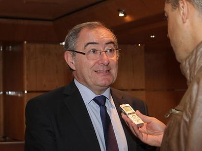José Cesário