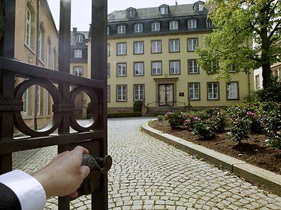 Le Trésor luxembourgeois pourrait décider d'emprunter 1,5 milliard d'euros cette année.