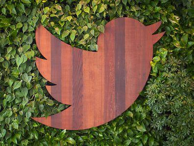 Twitter fête ses 9 ans le 21 mars 2015