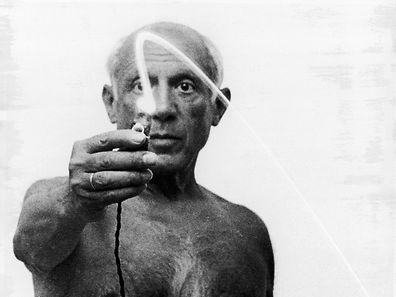 Das Werk von Pablo Picasso soll in Staatsbesitz bleiben.