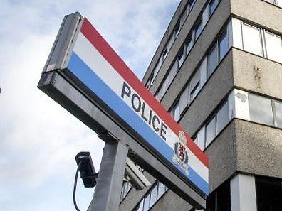 Zeugen sollen sich beim Centre d'Intervention in Diekirch melden.