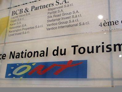 Den betroffenen Mitarbeitern wurde ein Arbeitsplatz in Luxemburg angeboten.