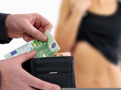 Die Auseinandersetzung mit dem Thema der Prostitution würde den Jugendlichen die Möglichkeit geben, sich mit ihrer eigenen Sexualität zu beschäftigen, so Professor Norbert Campagna.