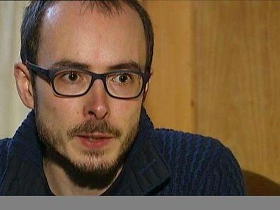 """Der bekennende """"Whistleblower"""" Antoine Deltour konnte sich nicht zuletzt dank der französischen Behörden zweieinhalb Jahre lang einer Befragung durch Luxemburger Ermittler entziehen."""