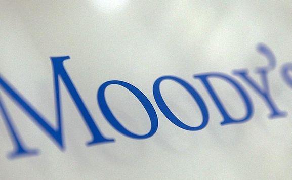 """Derzeit haben die USA bei Moody's die Bestnote"""" AAA"""" mit negativen Ausblick."""