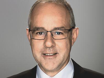 Théo Thiry tritt infolge eines Urteils als Bürgermeister von Echternach zurück.
