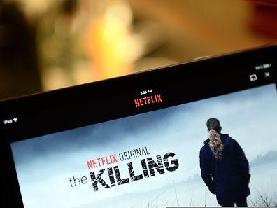 Das Netflix-Angebot wird am Freitag im Großherzogtum verfügbar sein.