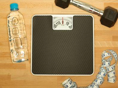 Boire de l'eau avant chaque repas, une méthode simple et efficace pour perdre du poids.
