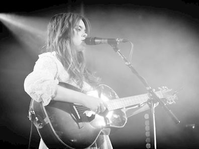 First Aid Kit @ Atelier 24.06.15