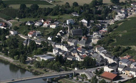 Der Ort Schengen ist zum Synonym für die Abschaffung von Grenzen in Europa geworden.