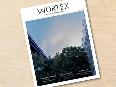 Une première pour le Luxemburger Wort de samedi, 25 octobre: un nouveau magazine lifestyle de 52 pages.