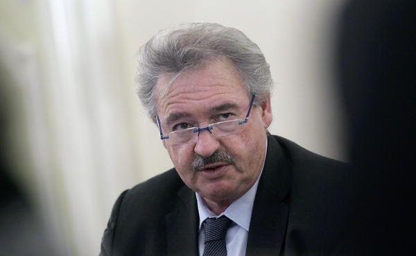 Jean Asselborn lädt die EU Innen- und Justizminister zu einem Sondertreffen ein.