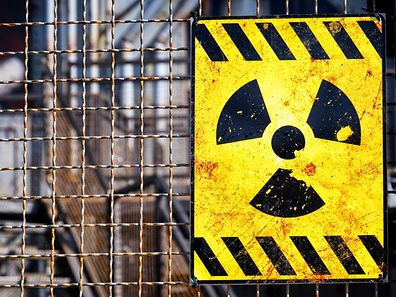 «Volé dans une camionnette», l'iridium-192 est utilisé dans le traitement des cancers ou employé dans des jauges industrielles.
