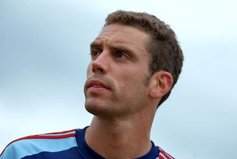 BGL Ligue: Aufsteiger Käerjéng holt zwei neue Spieler